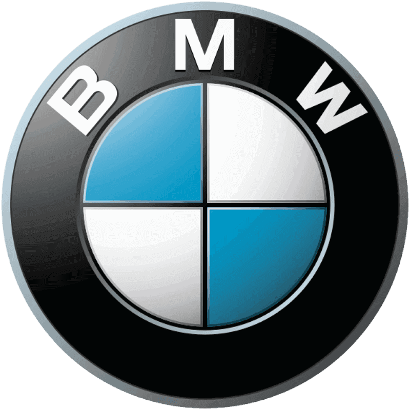 Buy cars bmw