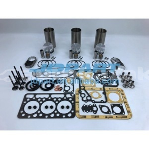 Big with watermark kubota spare parts d850 engine rebuild kit.jpg 300x300