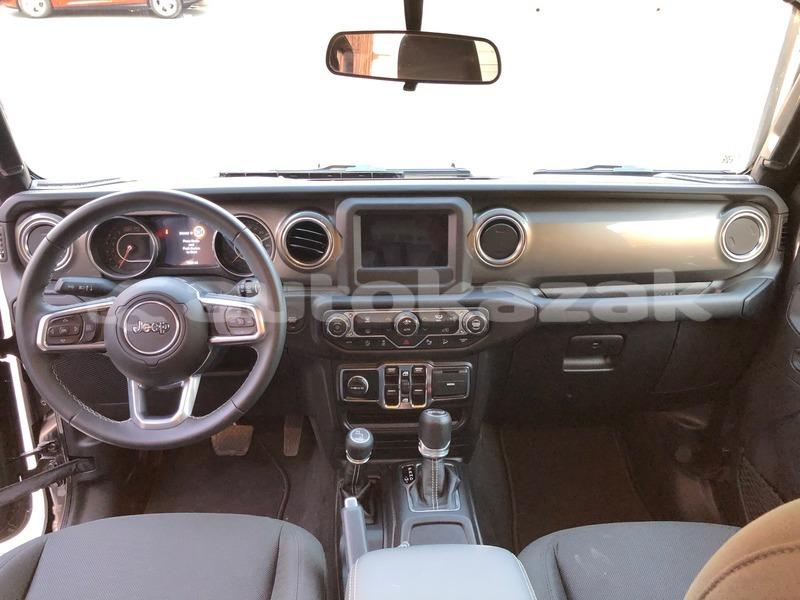 Big with watermark jeep wrangler karagandi balkas 2057