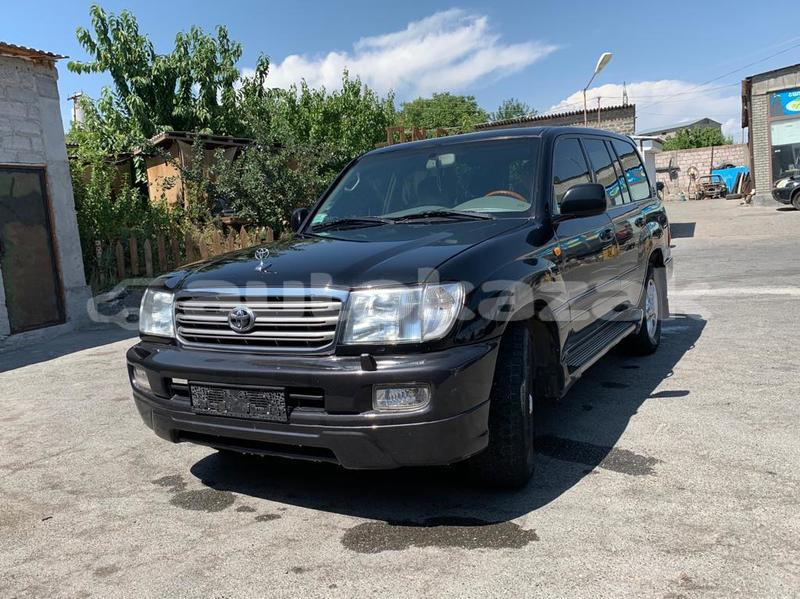 Big with watermark toyota land cruiser almati almaty 2191