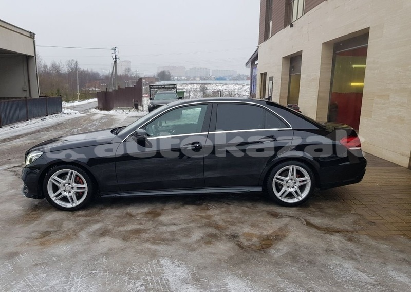 Big with watermark mercedes benz e%e2%80%93class akmola astana 2260
