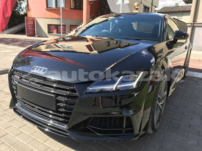 Big with watermark audi tts karagandi aktau 3025