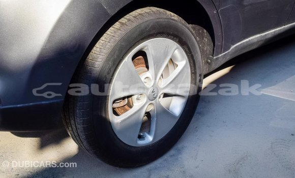 Buy Import Kia Soul Other Car in Import - Dubai in Akmecet