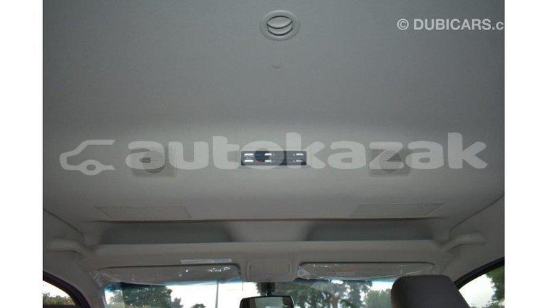 Big with watermark toyota hiace akmecet import dubai 3456