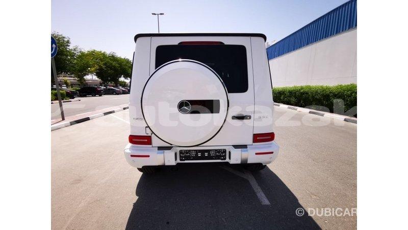 Big with watermark mercedes benz 190 akmecet import dubai 3458