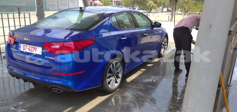 Big with watermark kia optima almati almaty 3471