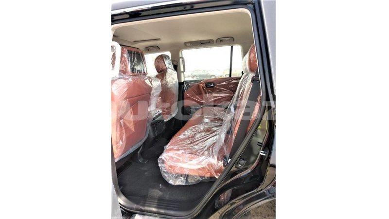 Big with watermark nissan patrol akmecet import dubai 3766