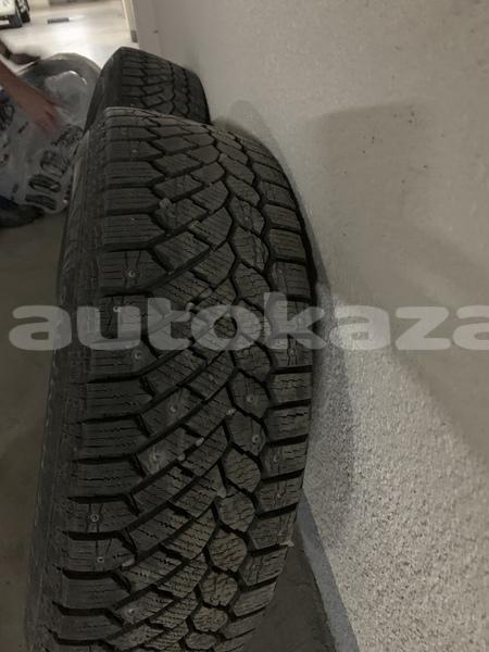 Big with watermark renault duster almati almati 4082