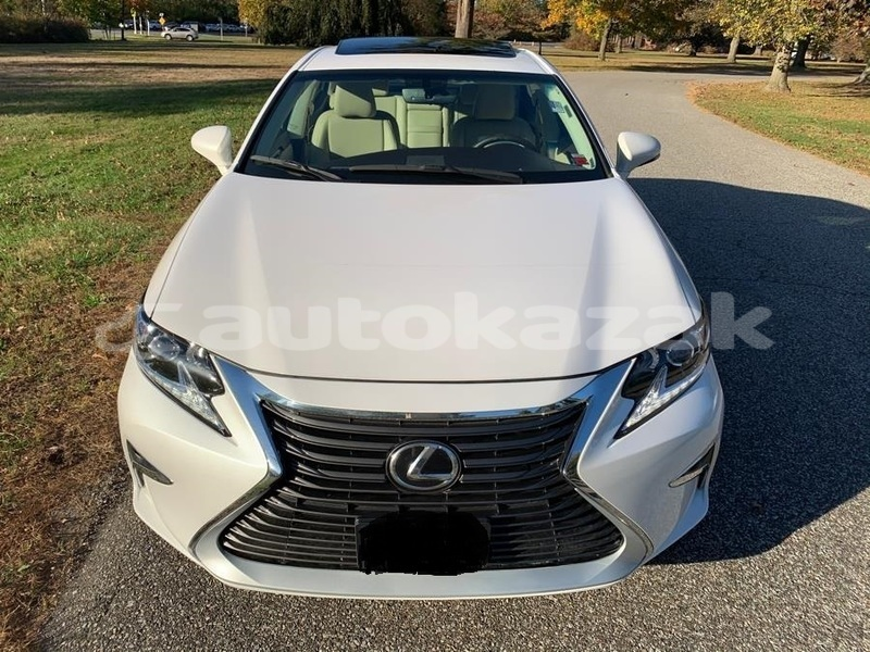 Big with watermark lexus es karagandi akadir 4104