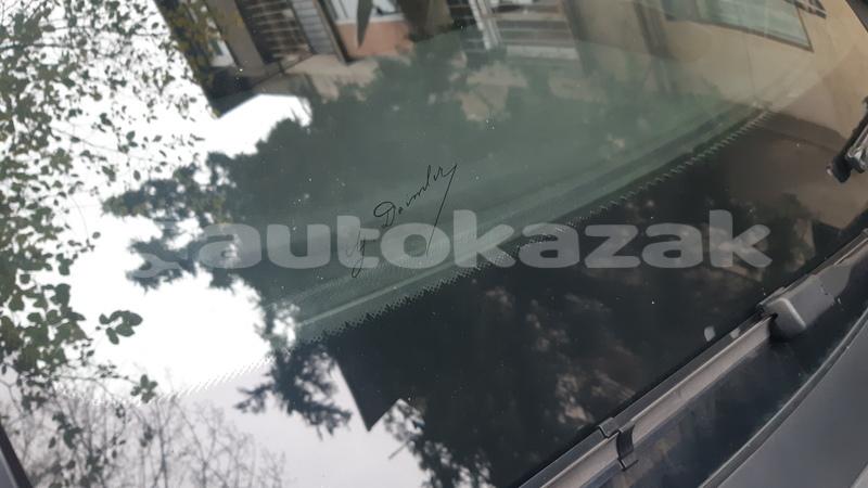 Big with watermark mercedes benz glc karagandi aktau 4128