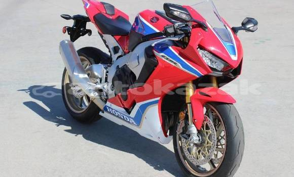 Buy and sell cars, motorbikes and trucks in Kazakhstan