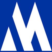 Medium alliedmotors logo yt